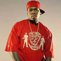 50 cent - http://content.clearchannel.com/Photos/musicians/50_cent?M=A