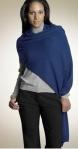 Cashmere Sweater KnitWrap