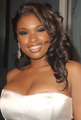 jennifer hudson - http://movies.yahoo.com/shop?d=hc&id=1808690669&cf=mm