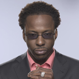bobby brown - http://entertainment.ivillage.com/tv/tvland/0,,tvland_7wsq107b,00.html?ice=iv,en,ln,fly,tv