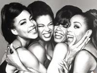 Original members of En Vogue - Source: Mtv.de (German MTV)
