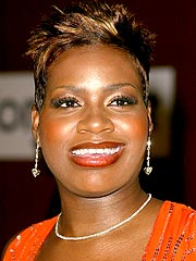 fantasia barrino - celebrity.aol.com/people