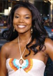 gabrielle union – www.myclassiclyrics.com/artist_biographies/Gabrielle_Union_Biography.htm