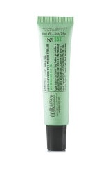 C.O. Bigelow™ Mentha Lip Shine - Source: Bath Body Works
