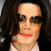 michael jackson - http://content.clearchannel.com/Photos/musicians/michael_jackson/TRIAL?D=A