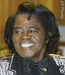 james brown - openhere.com