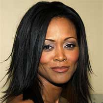 robin givens - http://content.clearchannel.com/Photos/female_celebrities?D=D