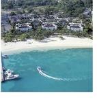 Luxury Jamaican Resort – Source:CondoRentals