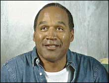 oj - http://www.samanthaburns.com/archives/2005/11/moron_10_reveal.html