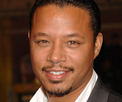 terrance howard - images.zap2it.com/20051108/terrencehoward_getrichpr_240.jpg