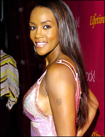 vivica fox - www.bowersgarden.com/2005-top99/99_vivica_a_fox.jpg