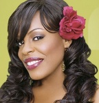 """Niecy Nash – Actress and Host of """"Clean House"""" – Source: Stylenetwork.com"""