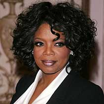 oprah - http://content.clearchannel.com/Photos/female_celebrities/oprah_winfrey?D=A