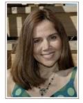 Samantha Goldberg – Gold Events, NJ – Source: Stylenetwork.com