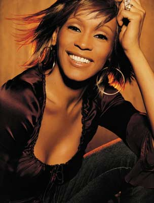 whitney houston - http://www.lahiguera.net/musicalia/artistas/whitney_houston/fotos/576