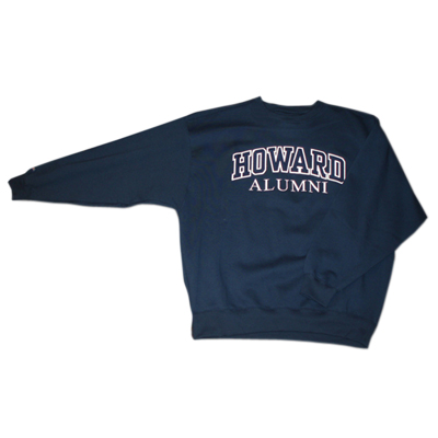 www.howard.edu