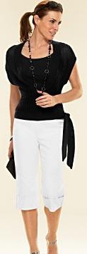 Ann Taylor Outfit - AnnTaylor.com