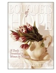 Bouquets of Hope – AdventistBookCenter.com