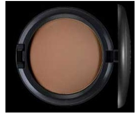 MAC Bronzer - Source: Maccosmetics.com