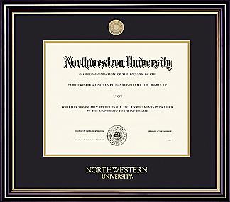 northwestern.bkstore.com