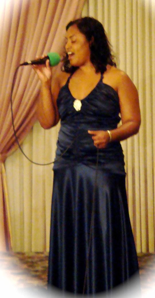 LH-Beautiful Dress (Front)