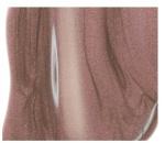 MAC Tinted Lipglass Crescent (MoonBathe) – Source: Maccsometics.com