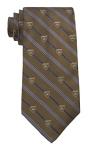 Brooks Brothers Tie – Source: BrooksBrothers.com