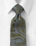 Nordstrom Silk Tie – Source:Nordstrom.com
