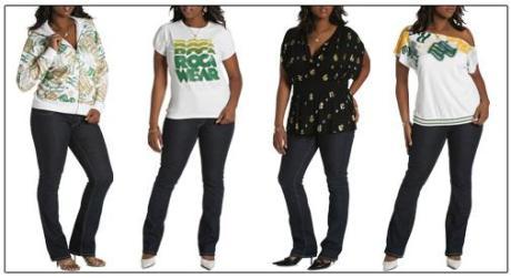 rocawear.com