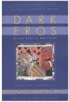 Dark Eros – Source:Amazon.com