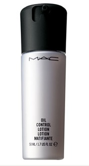 MAC Oil Control Lotio - Source Nordstrom.com
