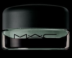 MAC Paint Pot - Source: MacCosmetics.com