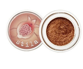 Stila Shadow Pot - Source Sephora.com
