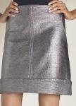 Diane von Furstenberg Katinko Skirt – Source:Nordstrom.com