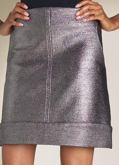 Diane von Furstenberg Katinko Skirt - Source: Nordstrom.com