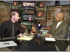 Tony Kornheiser & Mike Wilbon - Espn.com