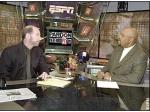 Tony Kornheiser & Mike Wilbon –Espn.com