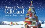 Barnes & Noble GiftCard