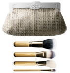 MAC Heirloom Face Brush Set – Source:Nordstrom.com