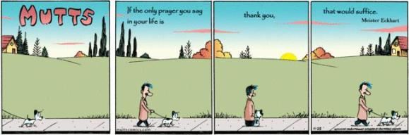 muttscomics.com
