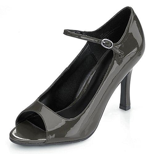 shoe-grey.jpg
