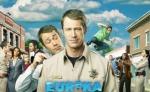 Eureka – SciFiNetwork