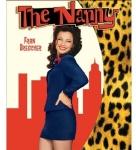 The Nanny – Source:Amazo.com