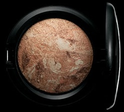 MAC Mineralized SkinFinish