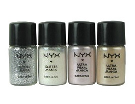 NYX Ultra Pearl Mania - Source: CherryCulture.com