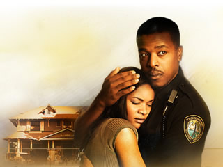 Lincoln Heights on ABC Family