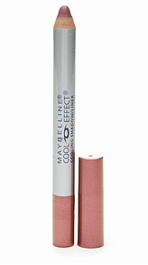 Maybelline Cooling Effect Shadow Liner in Sugar Plum Ice